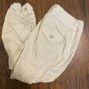 INC Bermuda pants